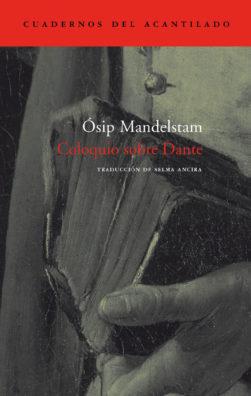 Coloquio sobre Dante
