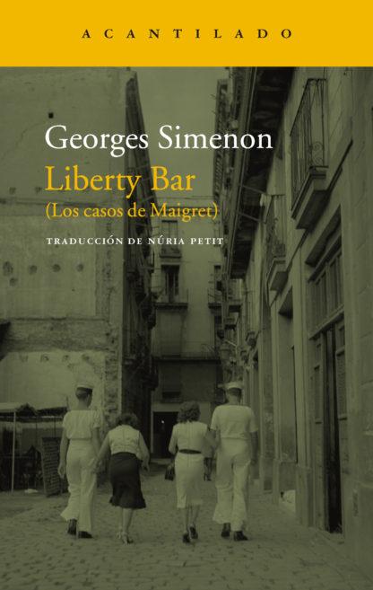 LIBERTY BAR, de Georges Simenon NACA314-416x657