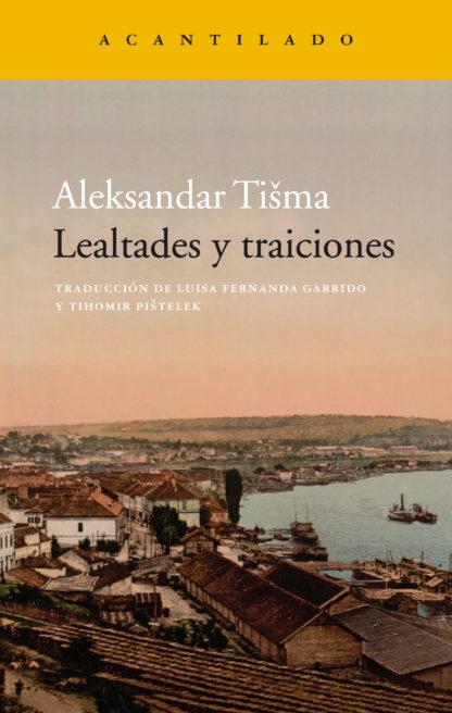 http://www.acantilado.es/catalogo/lealtades-y-traiciones/