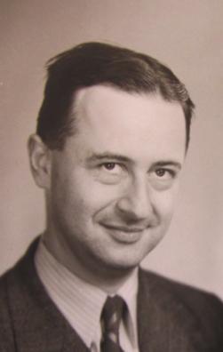 Yakov Malkiel
