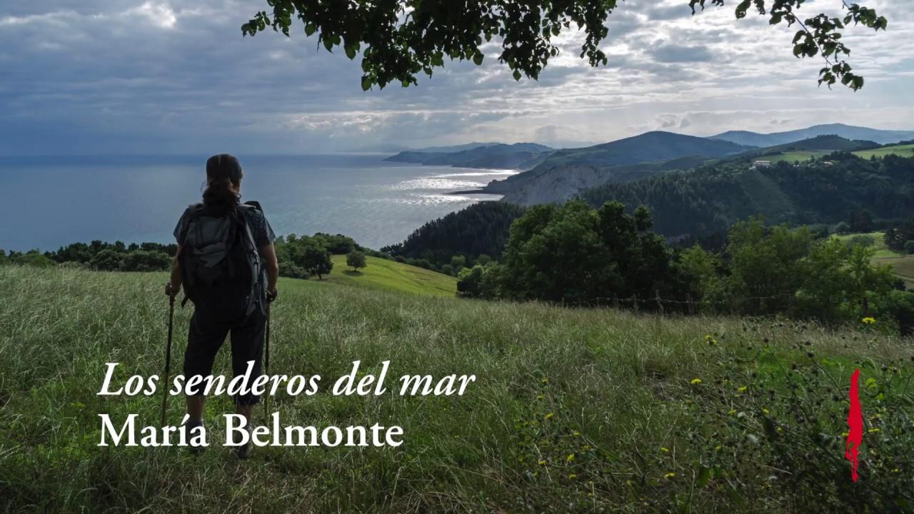 María Belmonte